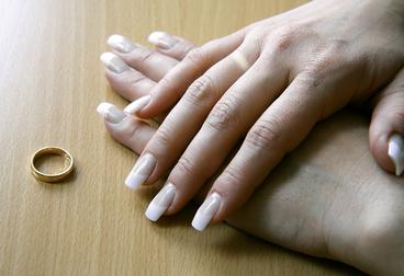 Как сделать чтобы похудели пальцы рук в руки 305